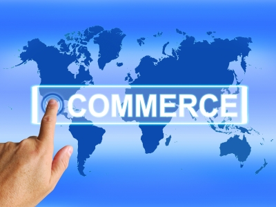 SEO для E-commerce